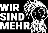 WIR SIND MEHR – LIMBURG-WEILBURG